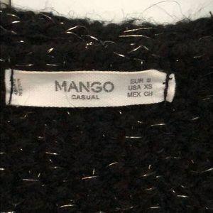 Mango Sweaters - Cardigan